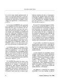 el desarrollo del turismo rural a través del programa leader i - Page 4