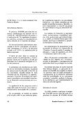 el desarrollo del turismo rural a través del programa leader i - Page 6