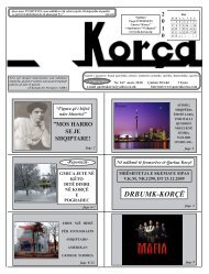 Mars 2010 - Gazeta