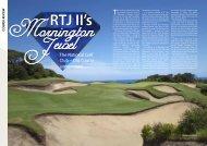 Download review - Golfplus Media
