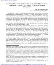 Napoleón Cónde Gaxiola .....644 - Inicio - UNAM