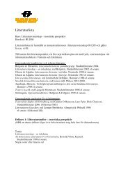 kurslitt_hli160_vt09.pdf (pdf 81 kB)