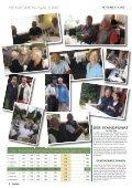 fairway - Golfclub Bad Liebenzell eV - Page 2