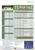 fairway - Golfclub Bad Liebenzell eV - Page 3