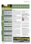 fairway - Golfclub Bad Liebenzell eV - Page 4