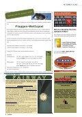 fairway - Golfclub Bad Liebenzell eV - Page 5
