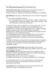 Richtlinien fuer den Steiermark Cup 2013.pdf - Agility Steiermark