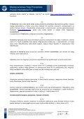 Regulamin - Festiwal Sztuki i Przedmiotów Artystycznych - Page 2