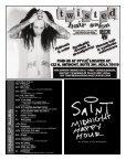 October 2008 (PDF) - Antigravity Magazine - Page 2