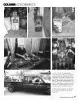 October 2008 (PDF) - Antigravity Magazine - Page 7