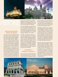 Madrid - Magazine Sports et Loisirs - Page 2
