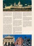 Madrid - Magazine Sports et Loisirs - Page 3