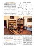 Madrid - Magazine Sports et Loisirs - Page 4
