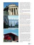 Madrid - Magazine Sports et Loisirs - Page 5