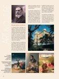 Madrid - Magazine Sports et Loisirs - Page 6