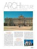 Madrid - Magazine Sports et Loisirs - Page 7