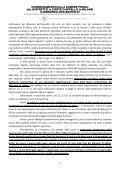 Spunti di riflessione sui temi congressuali - Camerapenaledimonza.it - Page 3