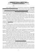 Spunti di riflessione sui temi congressuali - Camerapenaledimonza.it - Page 4