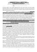 Spunti di riflessione sui temi congressuali - Camerapenaledimonza.it - Page 5