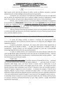 Spunti di riflessione sui temi congressuali - Camerapenaledimonza.it - Page 6