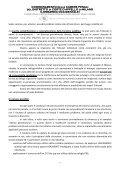 Spunti di riflessione sui temi congressuali - Camerapenaledimonza.it - Page 7