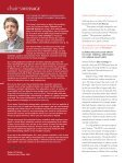 Fall 2010 - Materials Science and Engineering - University of Maryland - Page 2