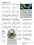 Fall 2010 - Materials Science and Engineering - University of Maryland - Page 3