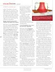 Fall 2010 - Materials Science and Engineering - University of Maryland - Page 4