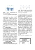 Rule-based Method for Pitch Level Classification for a Japanese ... - Page 2