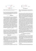Rule-based Method for Pitch Level Classification for a Japanese ... - Page 3