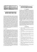Rule-based Method for Pitch Level Classification for a Japanese ... - Page 4