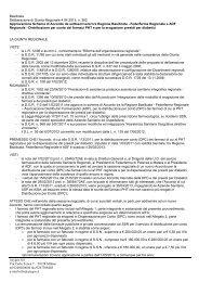 PDF: 1,7 Mb - Sifo