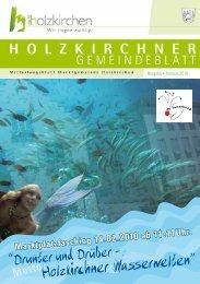 do - Holzkirchen