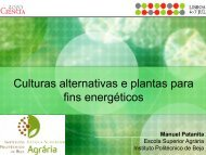 biodiesel - Altercexa