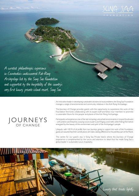 Journeys-of-Change-Overview