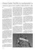 Gacetilla en .PDF - Revista Comarcal de la Montaña de Riaño - Page 6