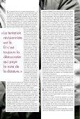 A48-WEB - Page 6