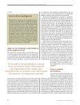 Los cuatro modelos - Page 3