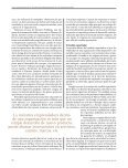Los cuatro modelos - Page 5