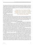 Los cuatro modelos - Page 6