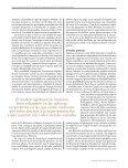 Los cuatro modelos - Page 7