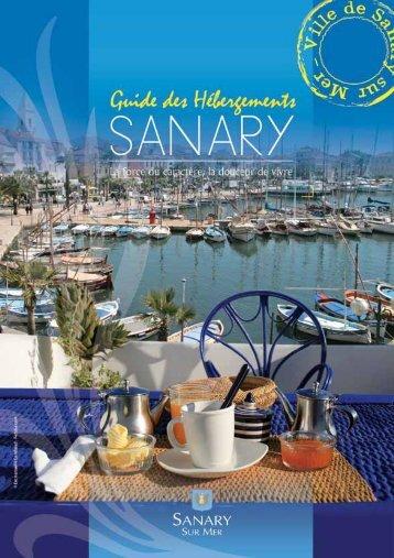 Guide_hebergement_OK_Web (.pdf - 1,85 Mo) - Sanary-sur-Mer