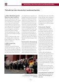 13. Europäischen Knappentag in Pècs - Hessischer Landesverband ... - Seite 5