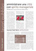 BUCCINASCO BUCCINASCO - Comune di Buccinasco - Page 4