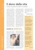 BUCCINASCO BUCCINASCO - Comune di Buccinasco - Page 6