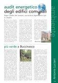 BUCCINASCO BUCCINASCO - Comune di Buccinasco - Page 7
