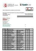 U - 32 - Kreis 12 - Page 5