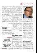 Jahresberichte 2012 - Zuchtverband CH Sportpferde - Page 4