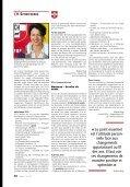 Jahresberichte 2012 - Zuchtverband CH Sportpferde - Page 5