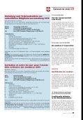 Jahresberichte 2012 - Zuchtverband CH Sportpferde - Page 6